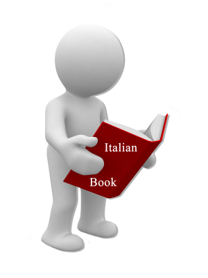 italian_book_rev